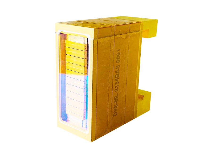 755nm/808nm/1064nm 混封 ML系列 800W/1000W/1200W激光器