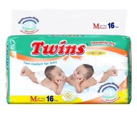 twins- M-16ok(海外)