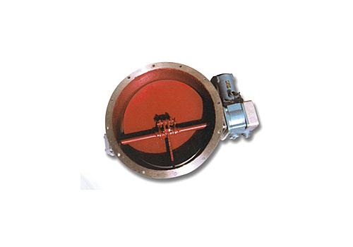 D40J-0.5 D940J-0.5密閉閥門
