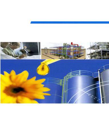 榨油设备服务(德国ohmi)