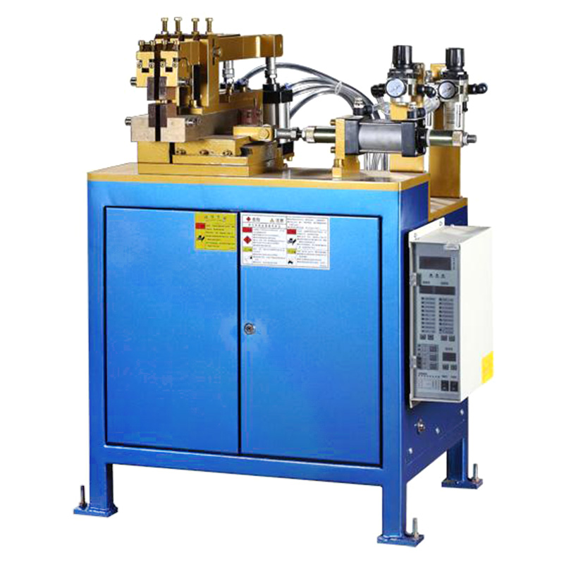 UN1系列電阻對焊機