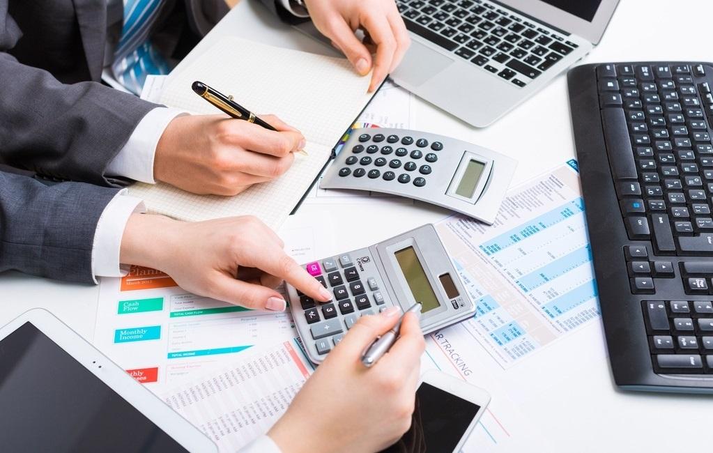 企業整體資產評估的范圍與評估程序