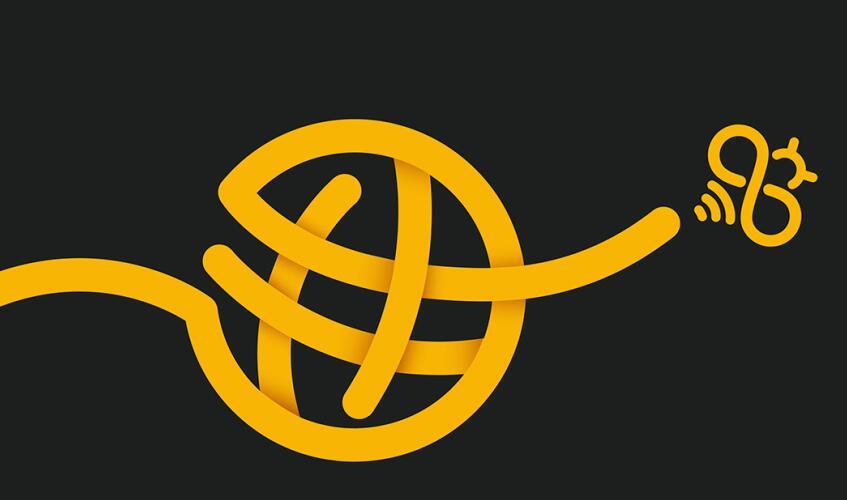 西藏脉道网络科技股份有限公司