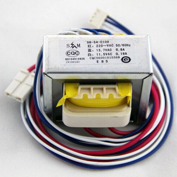 LED低频驱动电源变压器LED