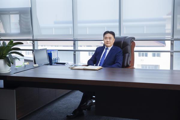 """河南新三板最具投资价值30强(十一)—— 康宁特:以""""技术创新""""打造碧水蓝天"""
