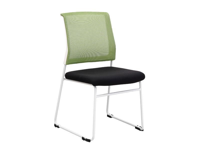 GS5052會議椅