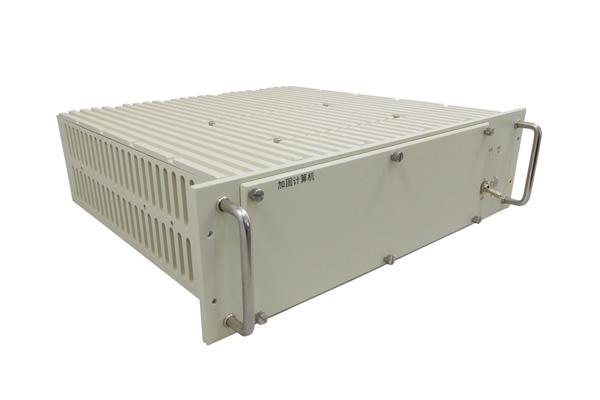 全加固CPCI计算机(3U)
