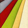 Normal Reactive Dyes for Cotton