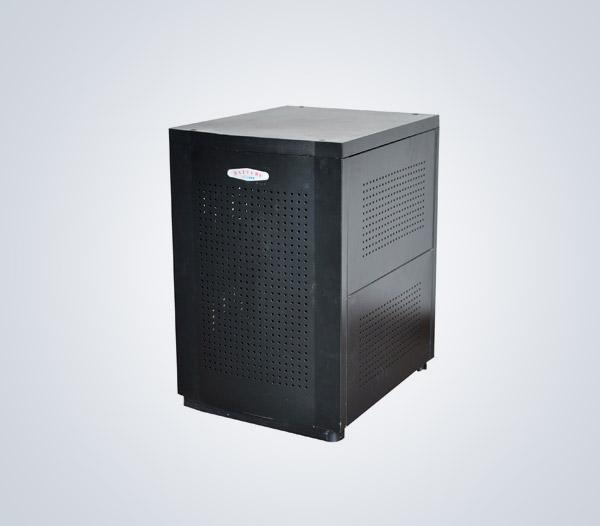 A-A06新款電池箱