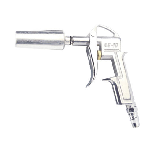AIR BLOW GUN
