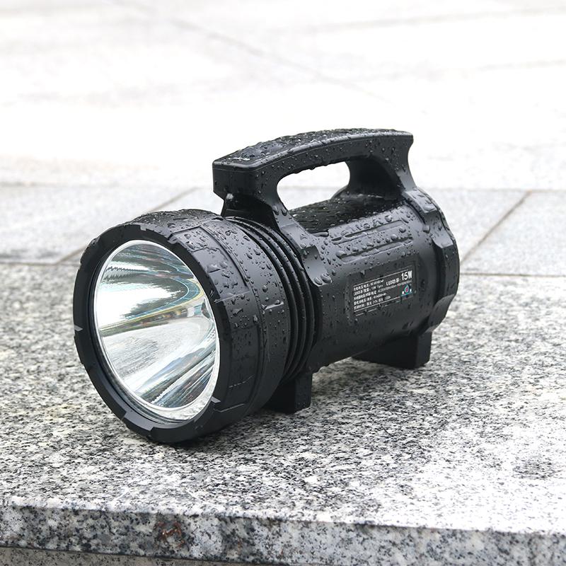 2215探照燈