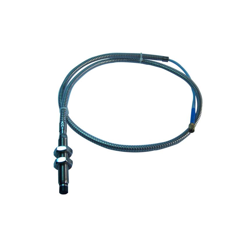 CIJ-13500系列電渦流傳感器