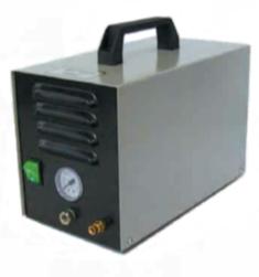 無油靜音空壓機WT.2-WT.3