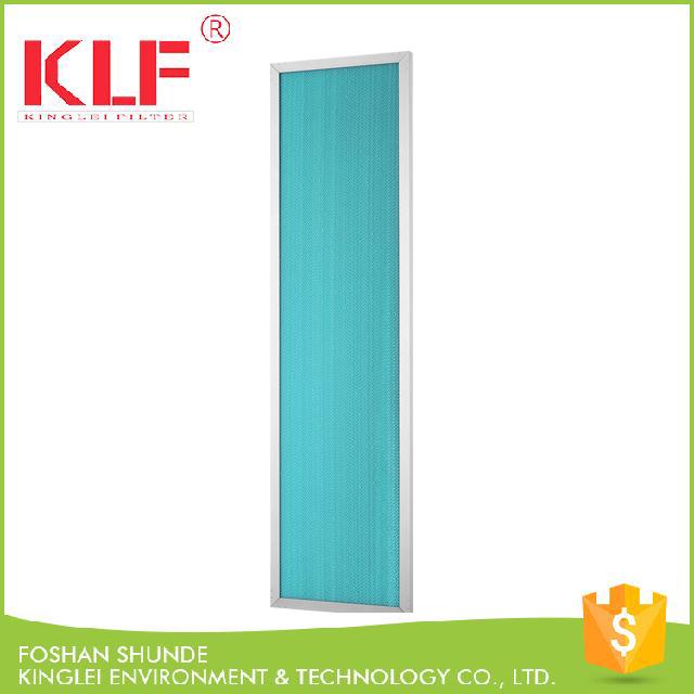 KLF-H-B006