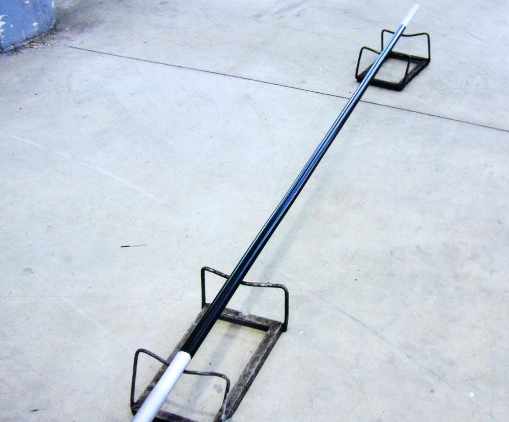 地锚螺栓2