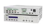 网络型中央控制系统主机