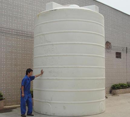 圆桶食品桶系列