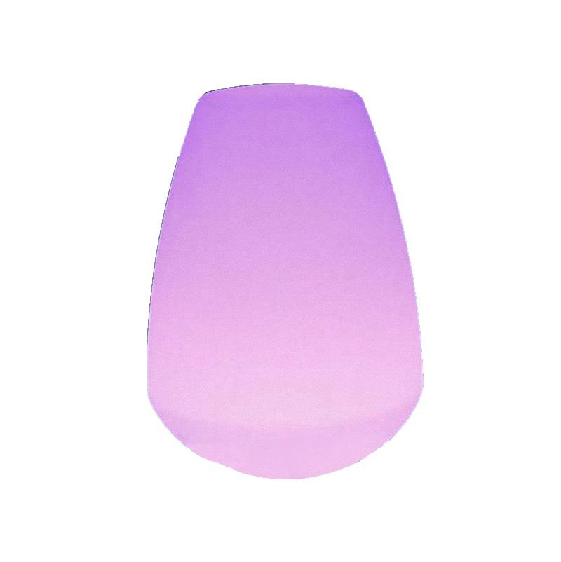 LED塑料燈罩