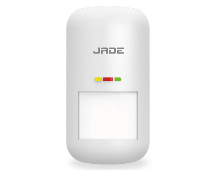 JD-PD30 double detector infrared