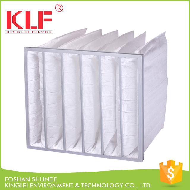 KLF-F5-A001