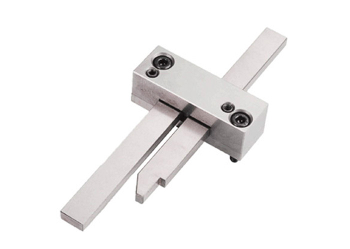 Latch locks-ZZ170