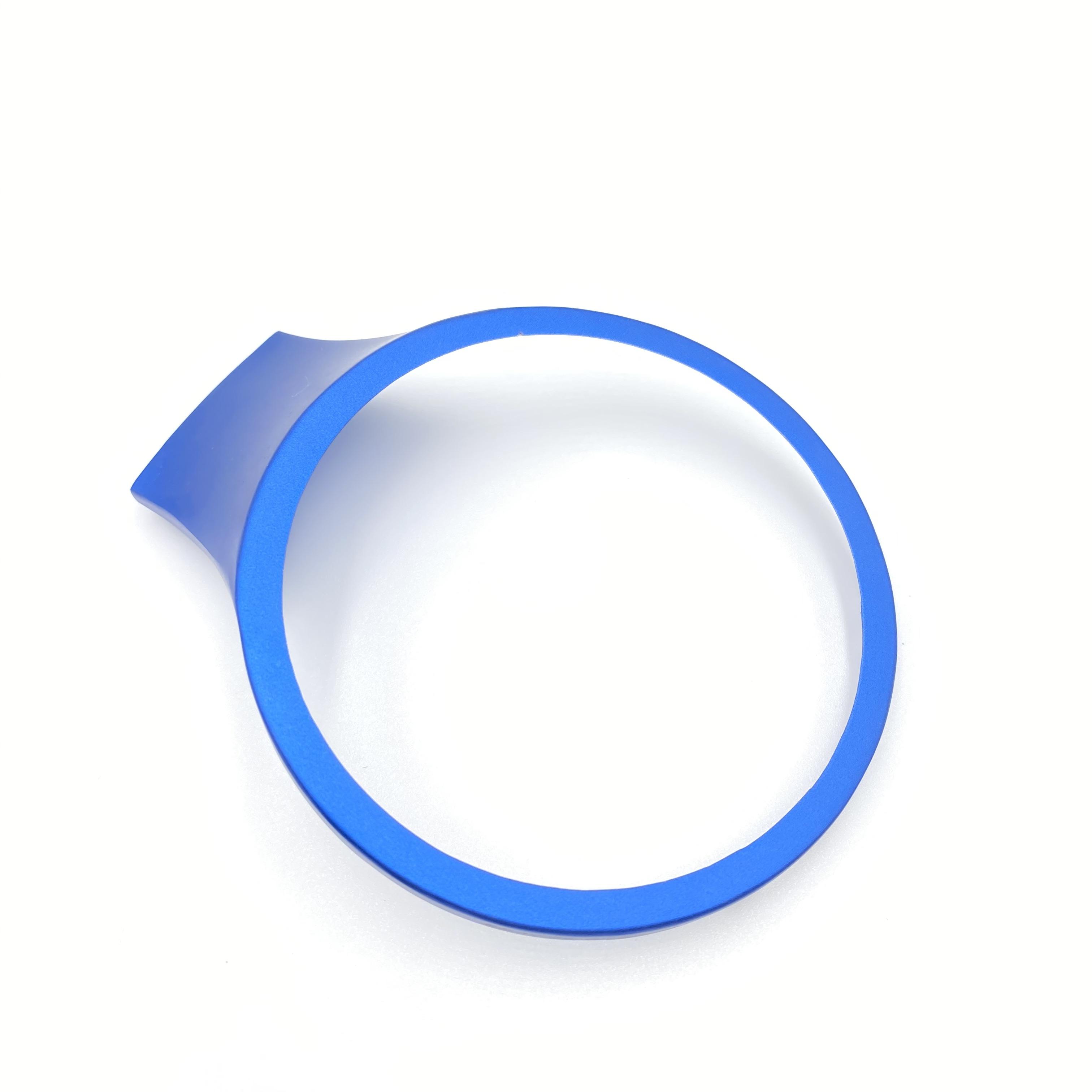 氧化铝耳机架