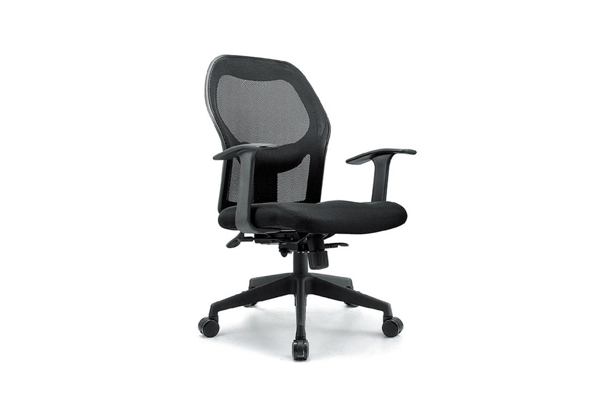 HY-3304職員椅
