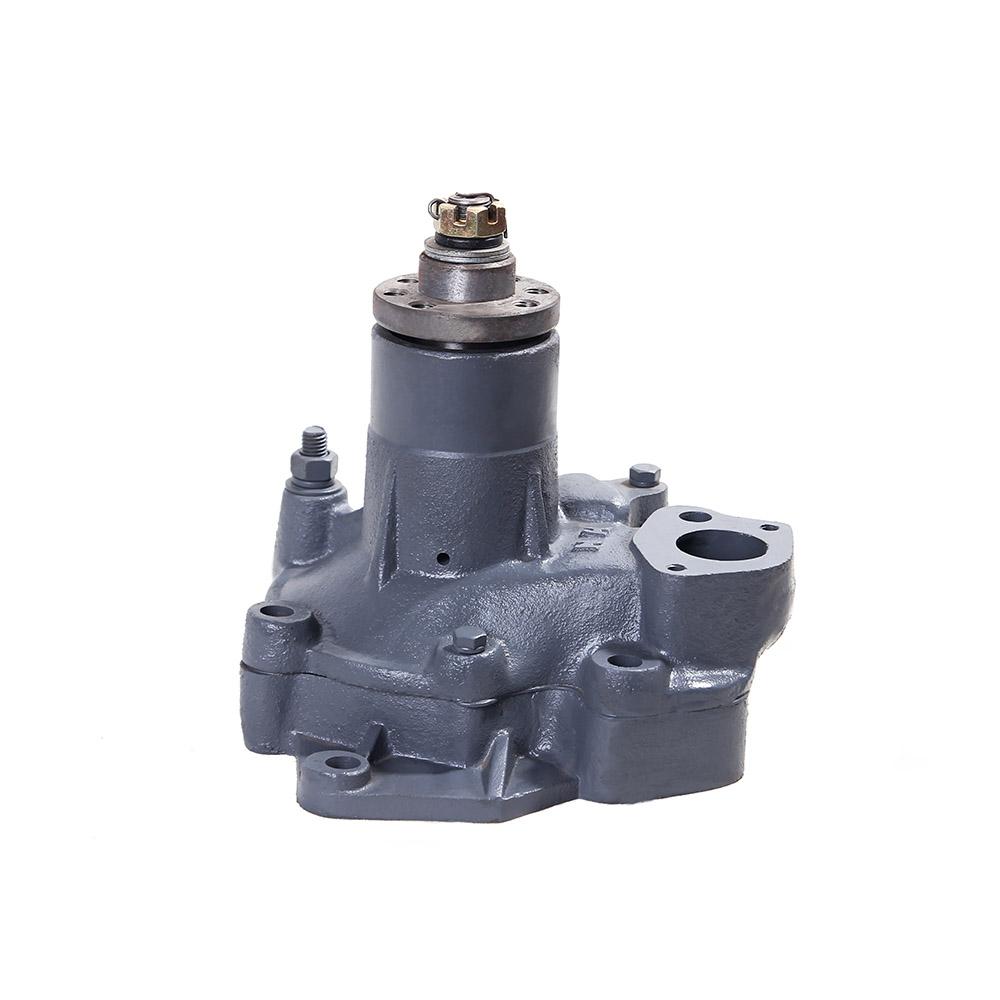 CMД-18水泵