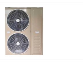 多联供散布式空调