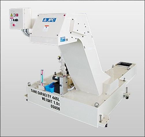 SFA/SFAM(滾筒過濾器)