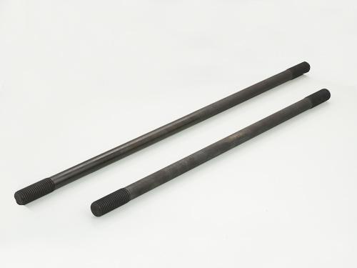 不銹鋼緊固件