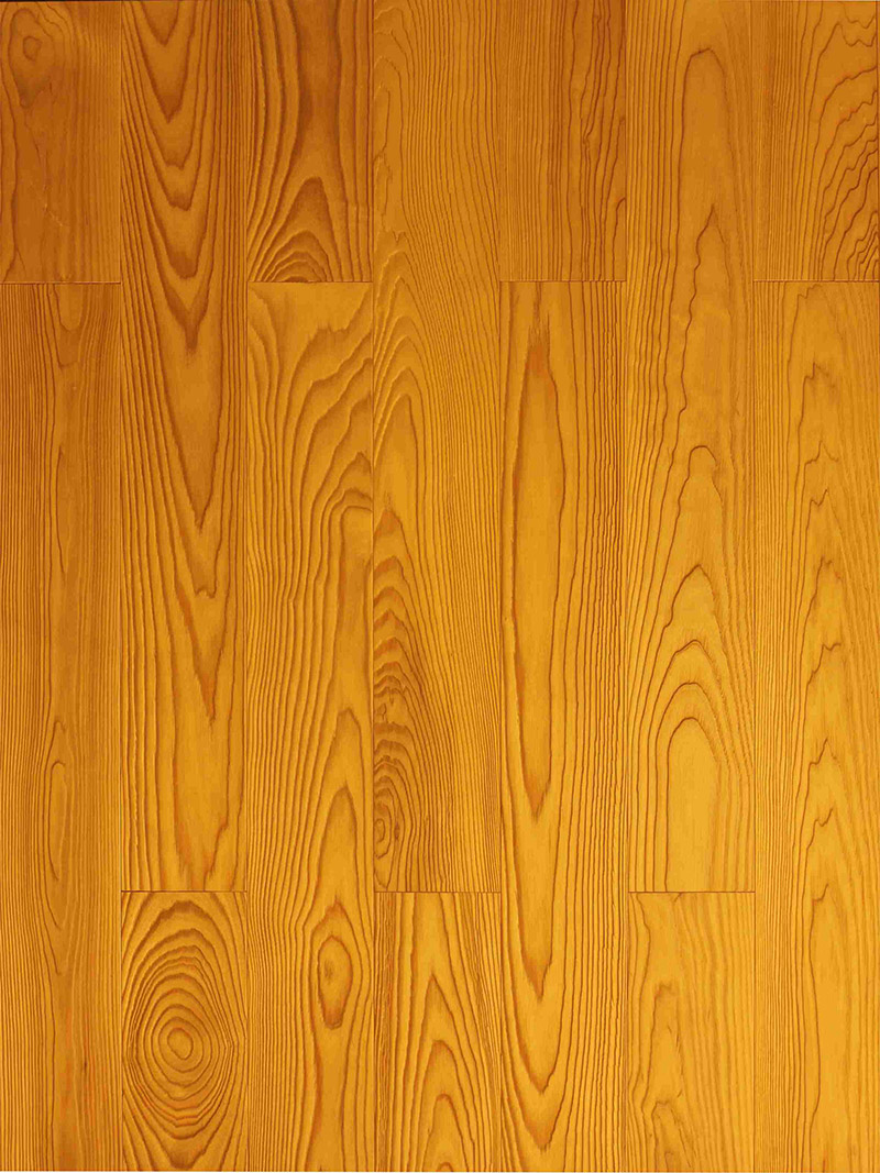 KLA-B1 white wax wood-ivory