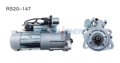 RS20-147