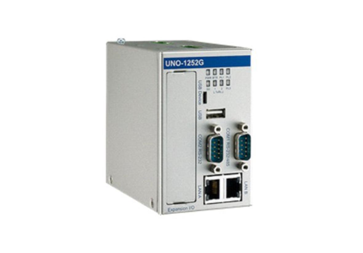 UNO-1252G工業電腦