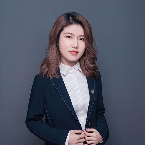 综管中心教研部主管-邓燕