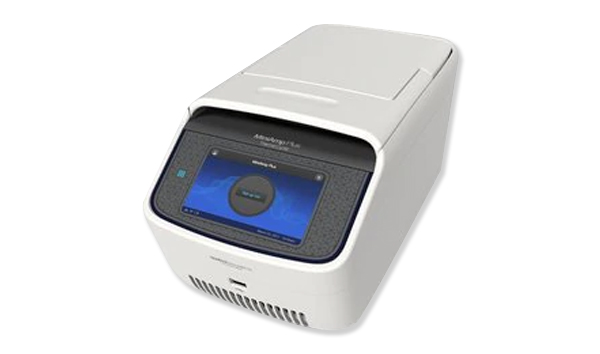 MiniAmp™ Plus Thermal Cycler PCR仪