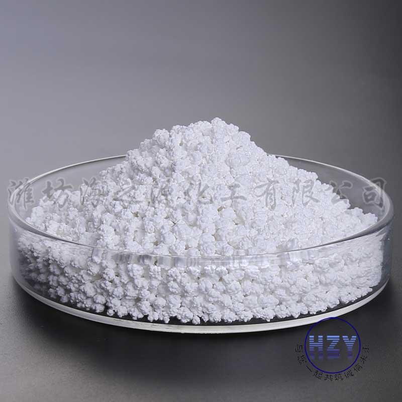 含鈣融雪劑