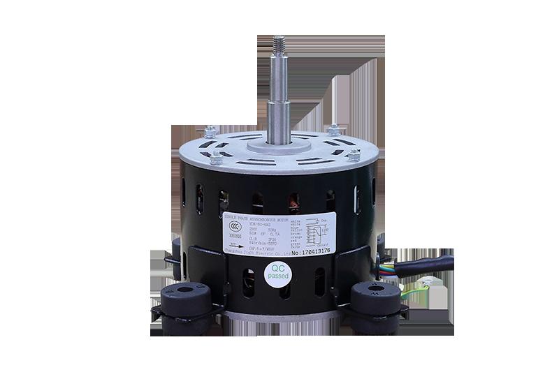 YDK120系列單相電容運轉異步電動機