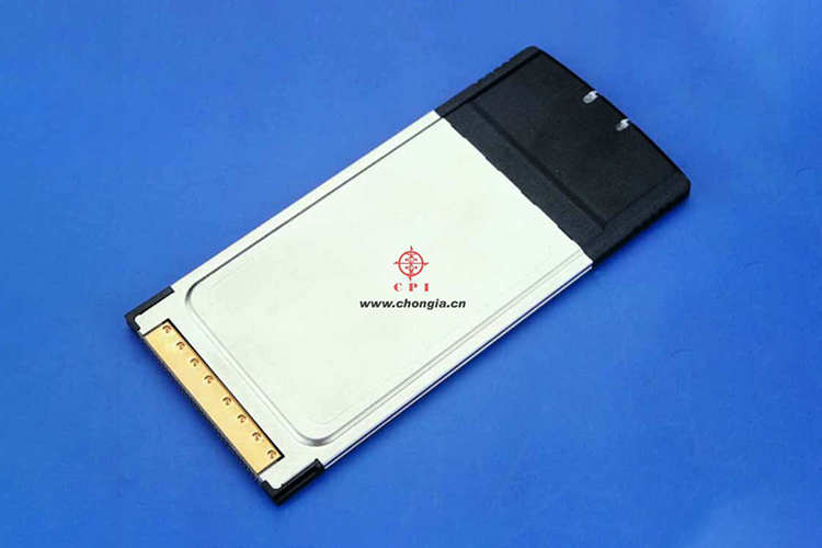無線網卡墊高9.0mm