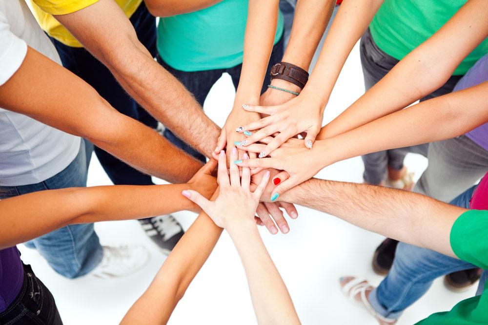 克服團隊協作的五種障礙