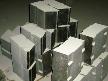 耐火材料產業發展政策