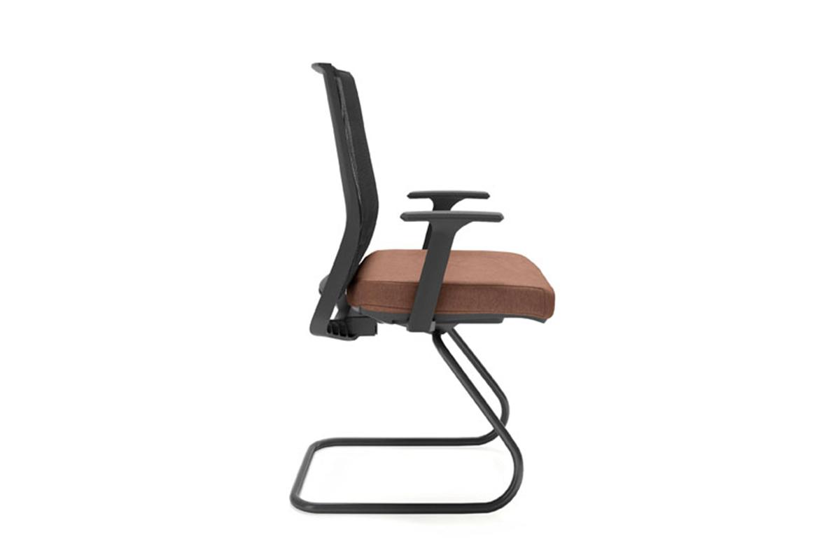HY-3303職員椅
