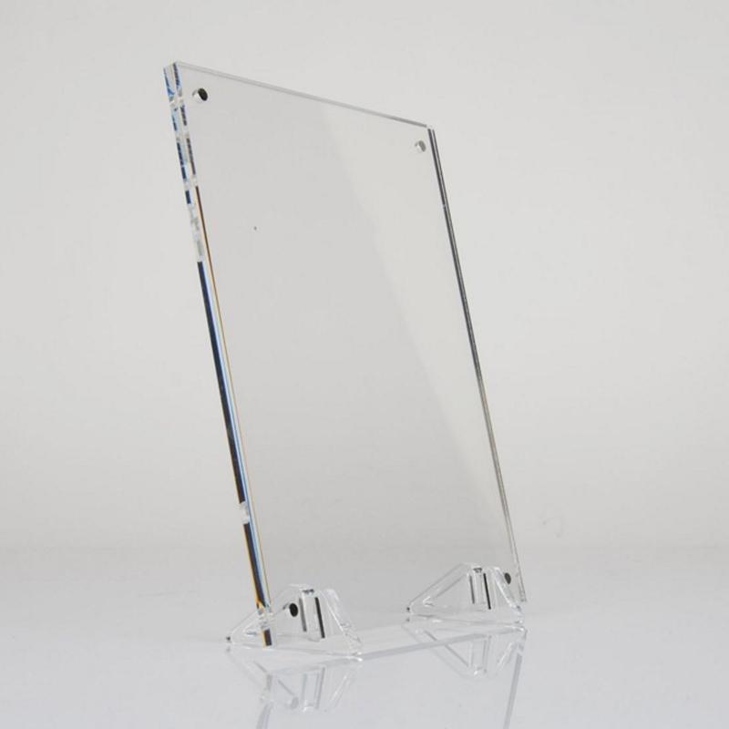 亞克力有機玻璃相框