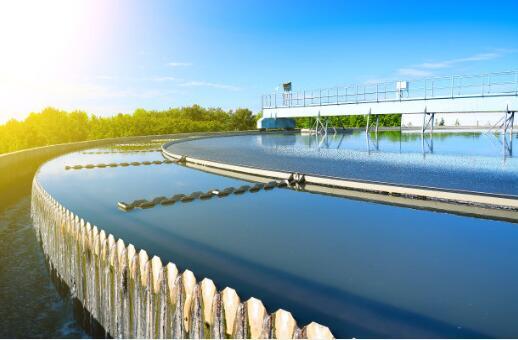 危廢/污泥減量化處理工程
