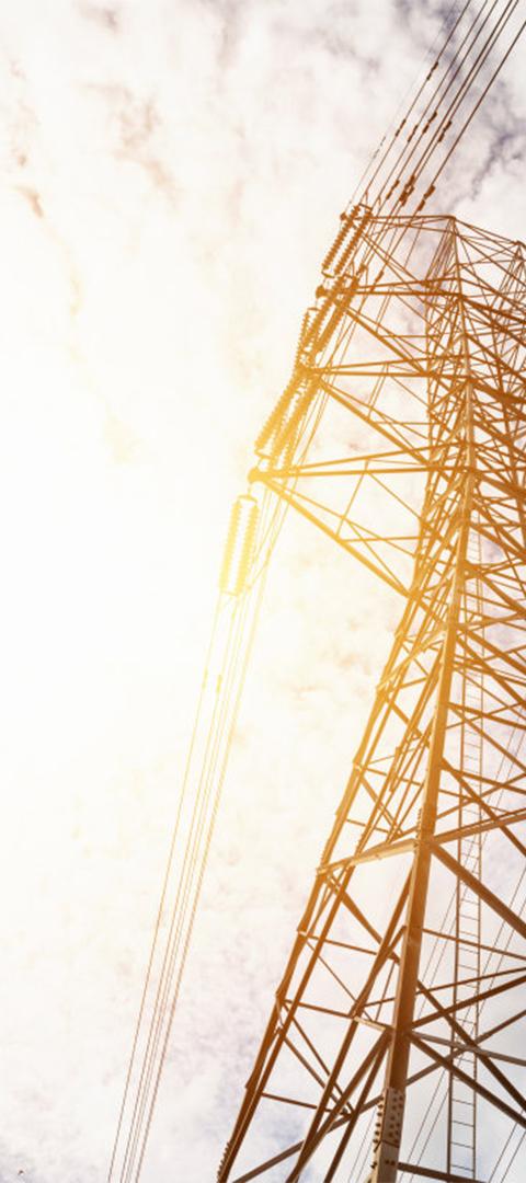 电力金具及其它电力产品系列