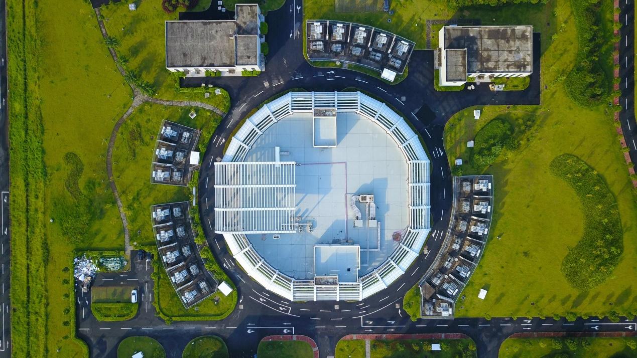 新經濟下的制造業轉型:疫情推動智能制造 保證產業鏈供應鏈穩定