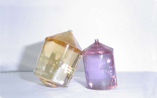 Nd:GdVO4 晶体