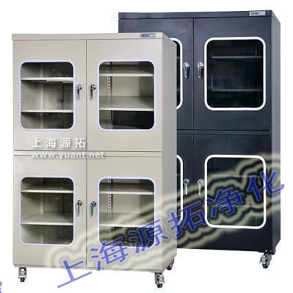 YT800000208四门电子防潮柜