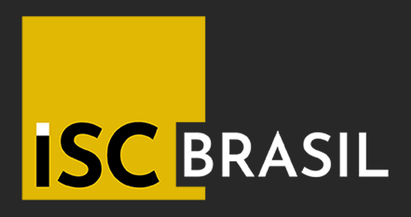 ISC BRASIL