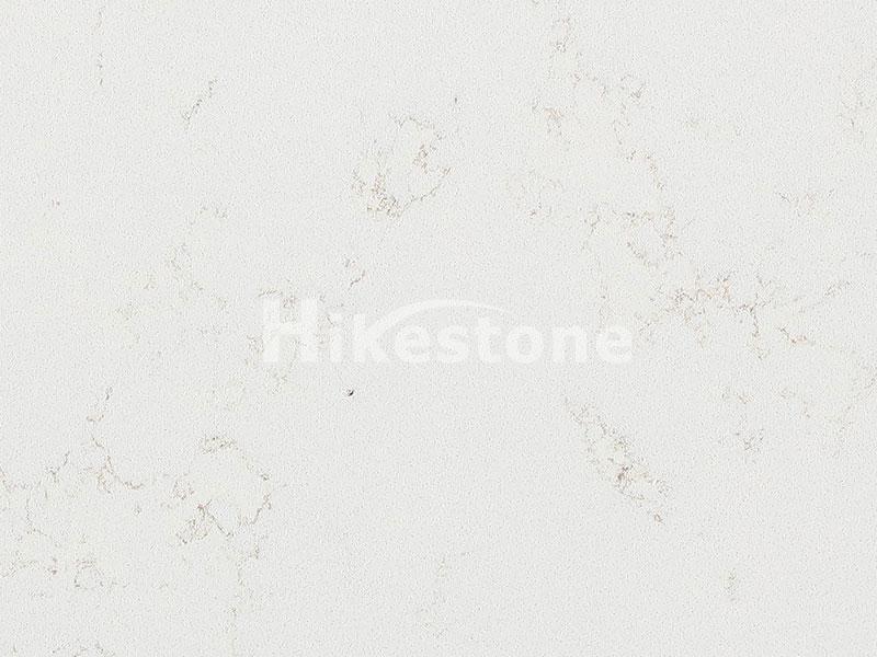 HK157 Lucent White